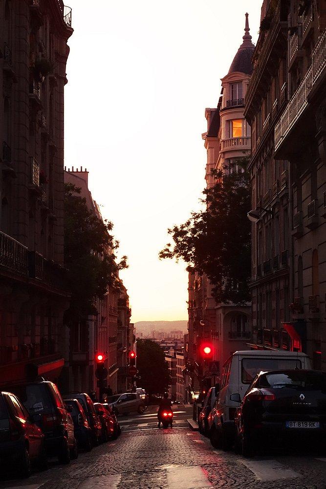 Paris-881-screen.jpg